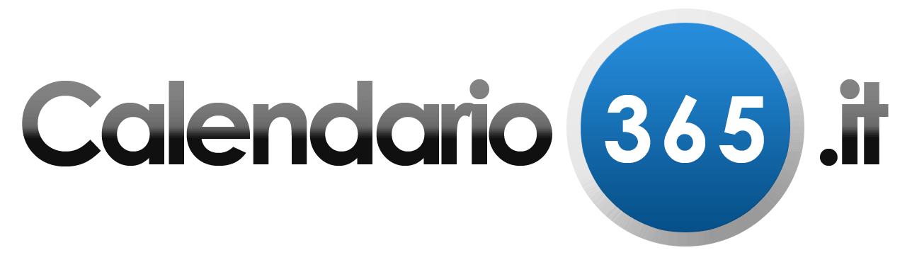Calendario Alba Tramonto 2020.Calendario Settembre 2019