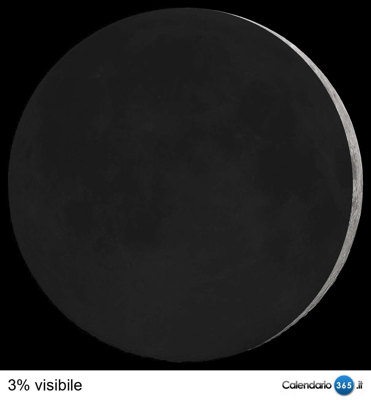 Il cielo del mese - Pagina 2 Luna_-0_03