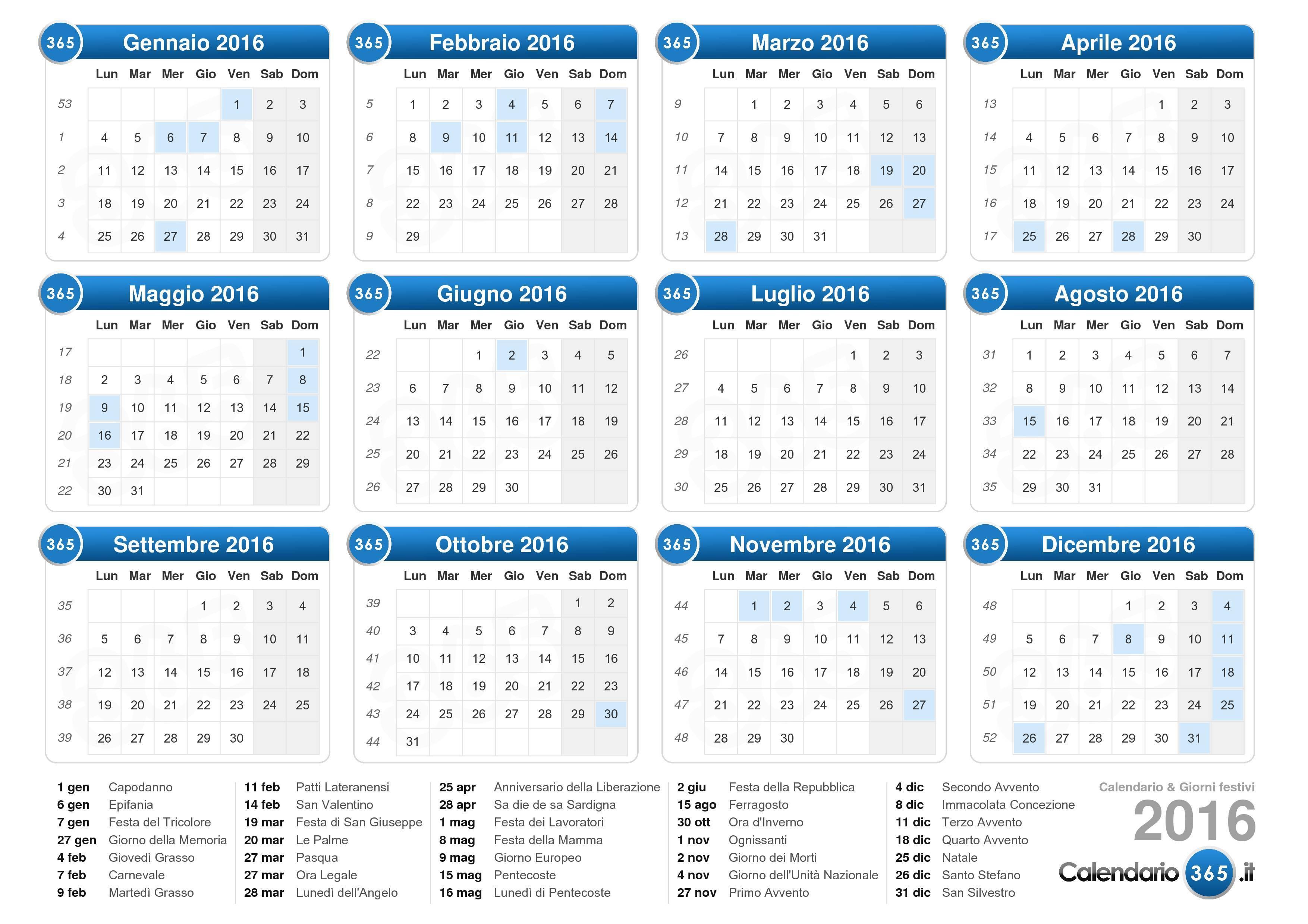 ... calendario 2016 450 x 329 jpeg 32kb calendario gratis 2016 904 x 1122