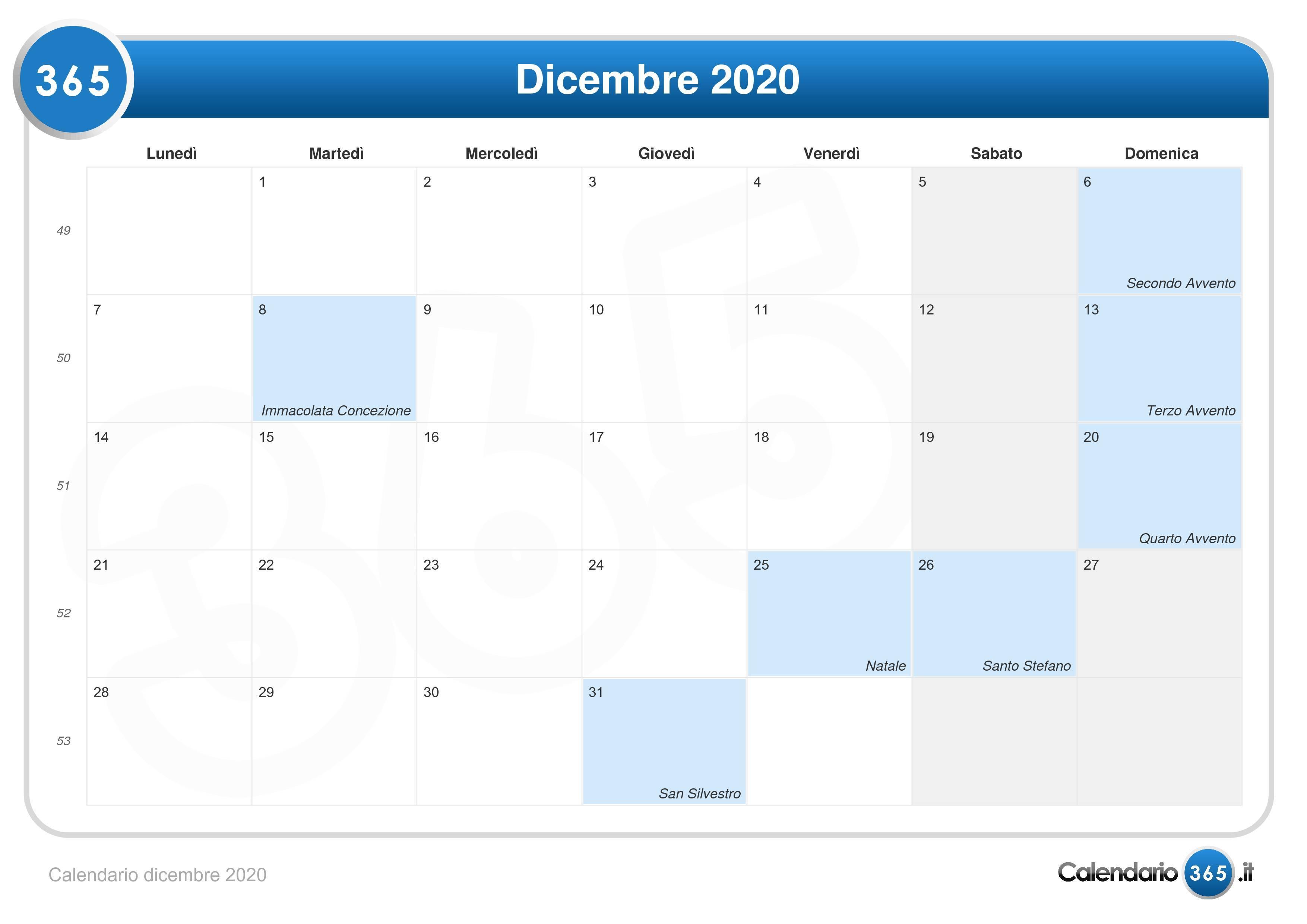 Calendario Laboral 2020 Palma De Mallorca.Calendario Nba 2020 19 Calendario Nba 2020 19 Calendario