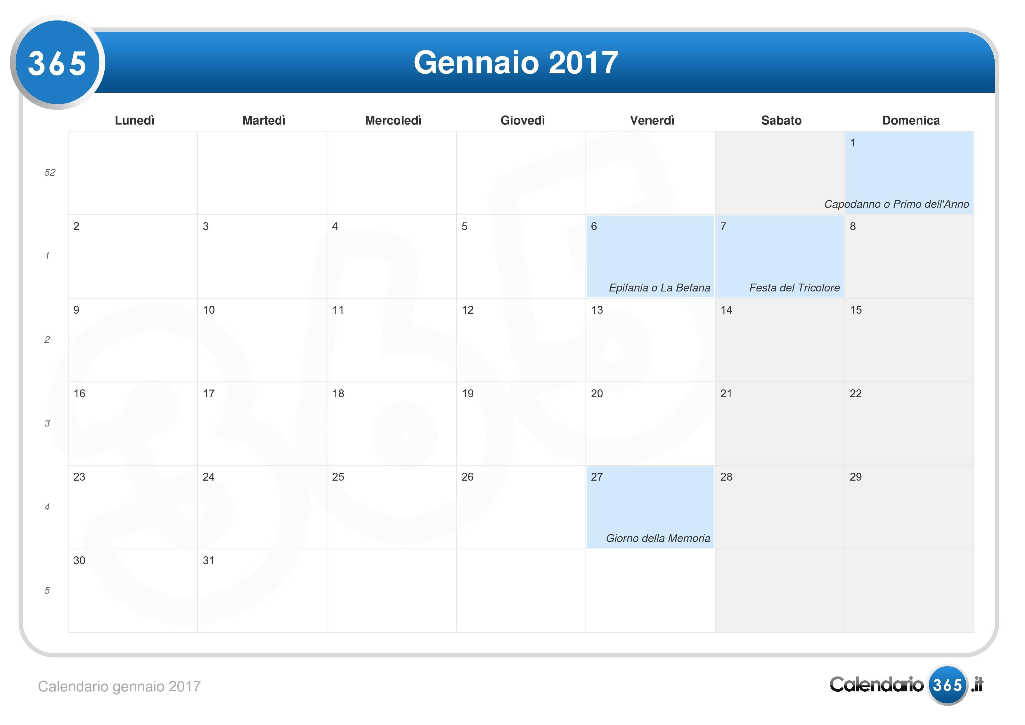 spesso calendario-gennaio-2017.jpg JM87