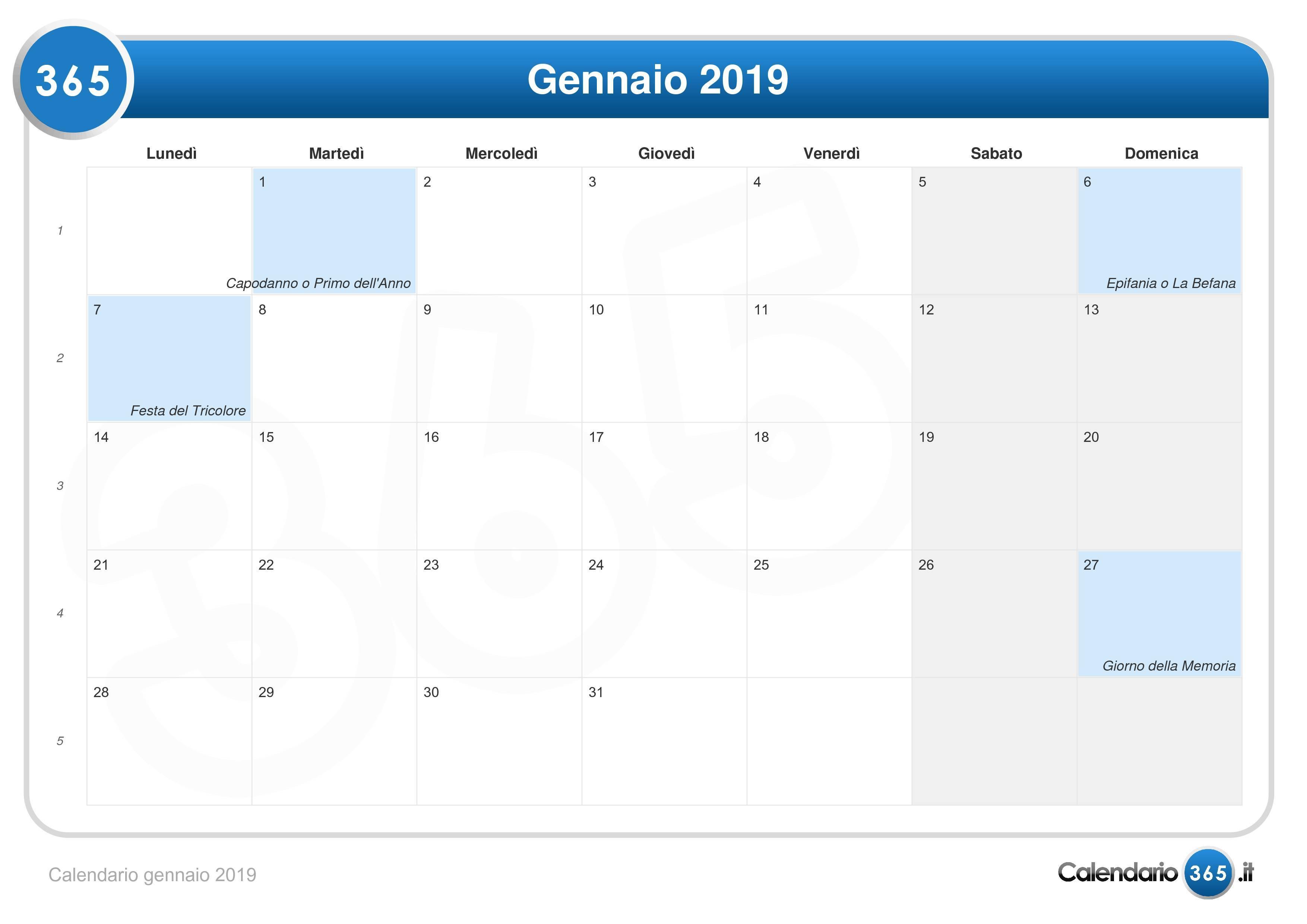 Calendario Accademico 2020.Calendario Lunare Capelli Marzo 2020
